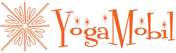 YogaMobil